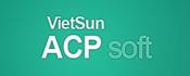ACPsoft
