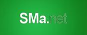 SMa.net